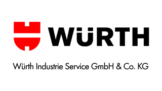 Würth Industrie Service GmbH & Co. KG