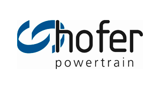 hofer powertrain